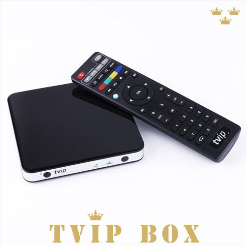 IPTV-boxen-TVIP