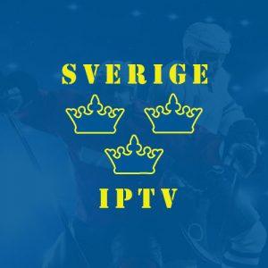 Vad-är-Sverige-IPTV